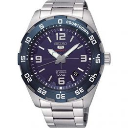 Diver Watch Seiko